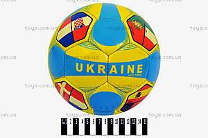 Футбольный мяч Ukraine Cup Final , UKR_CUP
