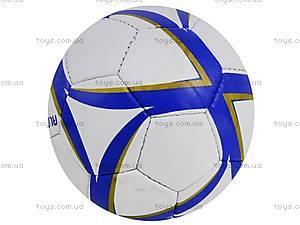 Футбольный мяч Vertex Almora, 1911060, фото
