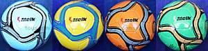 Футбольный мячик, 4 цвета, W02-4783