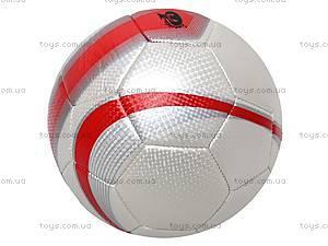 Футбольный мячик, PU, BT-FB-0060, фото