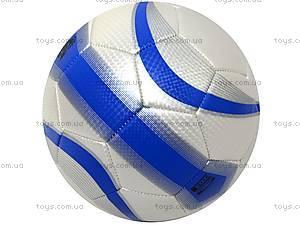 Футбольный мячик, PU, BT-FB-0060