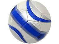 Футбольный мячик, PU, BT-FB-0060, купить