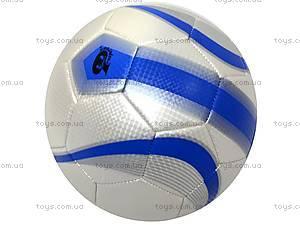 Футбольный мячик, PU, BT-FB-0060, цена