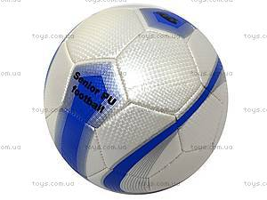 Футбольный мячик, PU, BT-FB-0060, игрушки