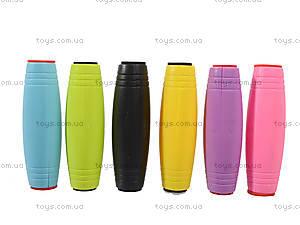 Фиджет-стик «Mokuru» 6 цветов, C22108, игрушки