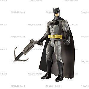 Фигурка Бэтмен с арбалетом из фильма «Бэтмен против Супермена», DJG30, купить