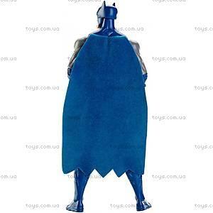 Фигурка Бэтмен в серо-синем костюме, 30 см, CDM63, фото