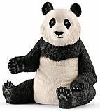 Фигурка «Большая панда самка», 14773, отзывы