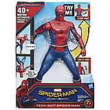 Фигурка «Человек-паук», B9691, фото