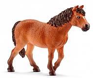 Фигурка «Дартмурский пони кобыла», 13873, отзывы