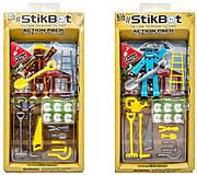 Фигурка для анимационного творчества STIKBOT S2 - ФЕРМА, TST620F-2, toys.com.ua