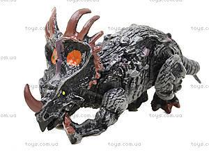 Фигурка для игры «Динозавр», Q9899-109, магазин игрушек