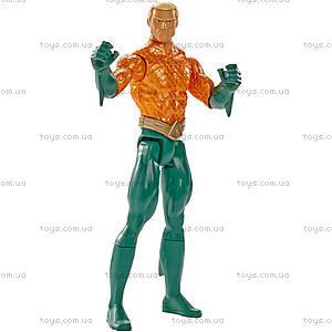 Фигурка-герой DC COMICS, 30 см, CDM61, купить