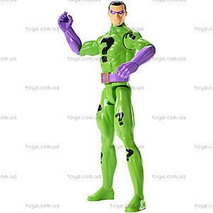 Фигурка-герой DC COMICS, 30 см, CDM61, фото