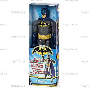 Фигурка-герой DC COMICS, 30 см, CDM61, отзывы