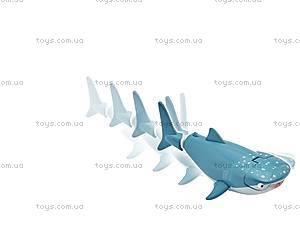 Фигурка-каталка Дестини серии «Рыбки-непоседы», 36403, купить