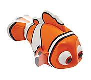 Фигурка-каталка Немо серии «Рыбки-непоседы», 36402, отзывы