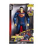 Фигурка коллекционная Супермен «Лига справедливости» , 818818