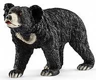 Фигурка «Медведь-губач», 14779, купить