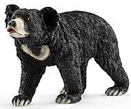 Фигурка «Медведь-губач», 14779, фото