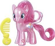 Фигурка Мой маленький пони Пинки Пай, B7798 (B3599)
