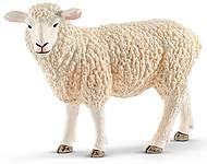 Фигурка «Овца», 13882, купить