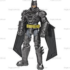 Фигурка с эффектами из фильма «Бэтмен против Супермена», DPB05, купить