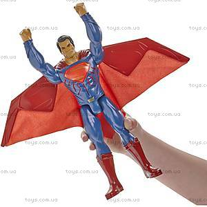 Фигурка с эффектами из фильма «Бэтмен против Супермена», DPB05, цена