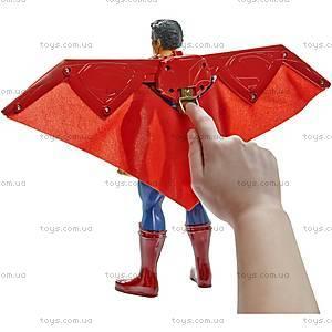 Фигурка с эффектами из фильма «Бэтмен против Супермена», DPB05, игрушки