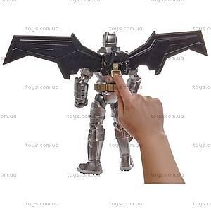 Фигурка с эффектами из фильма «Бэтмен против Супермена», DPB05, магазин игрушек