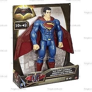 Фигурка с эффектами из фильма «Бэтмен против Супермена», DPB05, toys