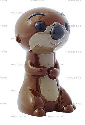 Фигурка серии «Дори и её друзья», 8 видов, 36360, toys.com.ua
