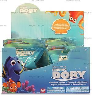 Фигурка серии «Дори и её друзья», 8 видов, 36360, іграшки