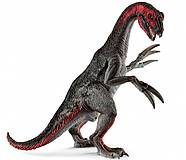 Фигурка «Теризинозавр», 15003, купить