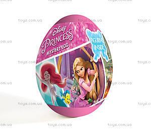 Фигурка в яйце серии «Принцессы Дисней», 280285, отзывы