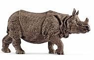 Фигурка «Индийский носорог», 14816