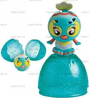 Фигурка Zoobles с домиком Tweena, 13230-20048451(M01)-ZB