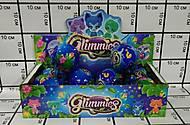 Фигурки кукол «GLIMMIES» с эффектами, YM007L, купить