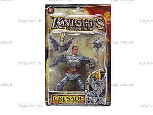 Фигурки рыцарей, 5898-90A, цена