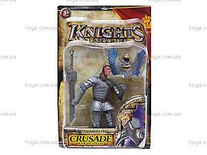 Фигурки рыцарей, 5898-90A, игрушки