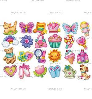 Фигурки из гипса «Украшение на холодильник», 00-03536, купить