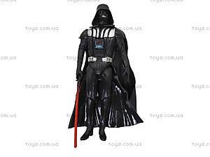 Фигурки «Звездные войны» с мечом Джедая, HT15154-1, магазин игрушек