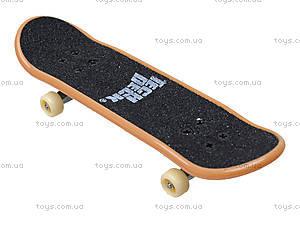 Игрушечный фингерборд Tech Deck, 13610-TD, цена