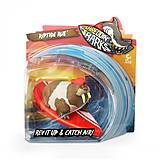 Фингерборд с фигуркой SHREDDIN' SHARKS - RIPTIDE RUS, 561903, отзывы