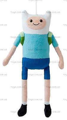 Мягкая игрушка «Парнишка Финн», FATU0
