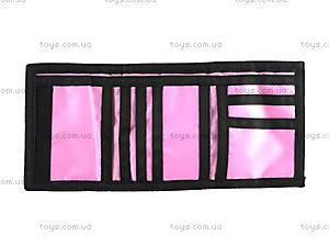Кошелек для девочек Hello Kitty, HK14-650K