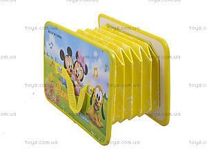 Гармошка, 2 вида игрушки, 9817А3А4, купить