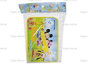 Гармошка, 2 вида игрушки, 9817А3А4, фото