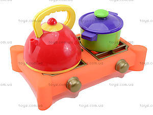 Газовая плита «Юника», , купить