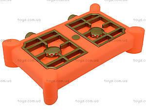 Детская игрушечная плита «Кулинар», , купить